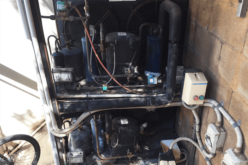 Reliable Refrigeration - Sunshine Coast Airconditioning and